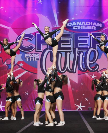 Sharks-cheer-amilia-10-marketing-tips