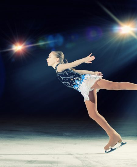 Figure-skating-1