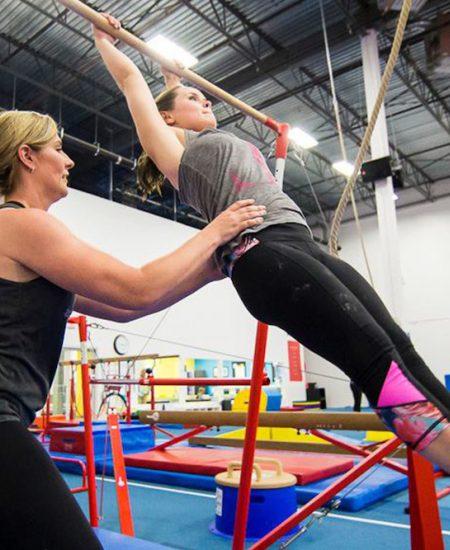 Kyle-shewfelt-gymnastics-testimonial-amilia